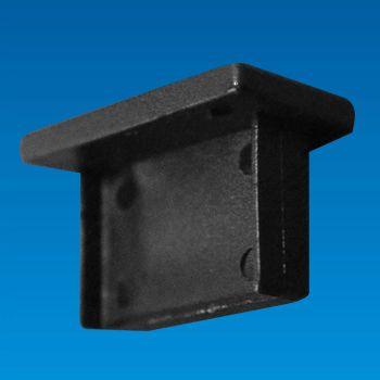 Cubierta USB - Cubierta USB USB-3A