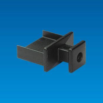 USB Cover - USB Cover USB-3GJ