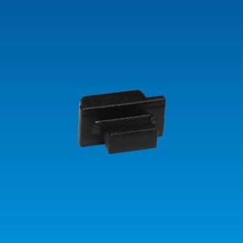 TYPE-C Cover - TYPE-C USB-3GT