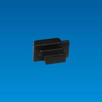 Cubierta TIPO-C - TIPO-C USB-3GT