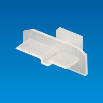 Cubierta MICRO USB 3.0 - Cubierta USB USB-3HQ