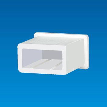 USB Cover - USB Cover USB-9MT
