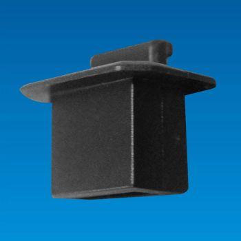 Cubierta USB - Cubierta USB USF-03