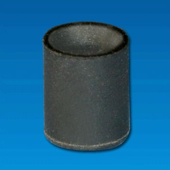 Dust Cover - Dust Cover VCK-5A