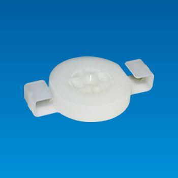 Moont sợi quang - Cáp quang Moont VVC-55F