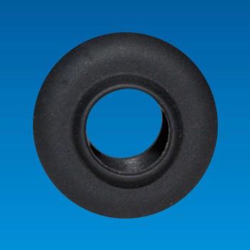 Chụp ống lót - Ống lót Snap WSZ-12KM