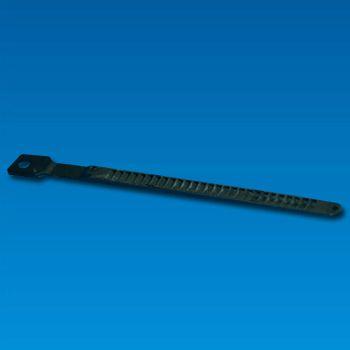 Tie cáp - Tie cáp YJF-94