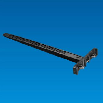 Cable Tie - Cable Tie YJW-85F