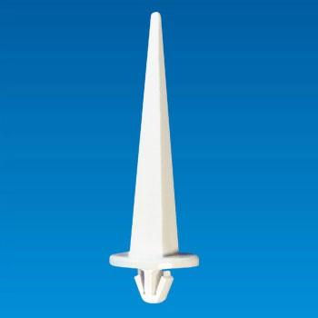 Hỗ trợ Spacer (FXA-30Y)