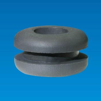 Chụp ống lót - Ống lót Snap WSP-12F