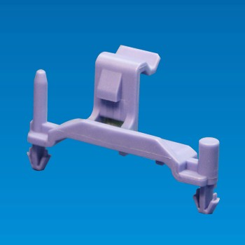 Spacer Support