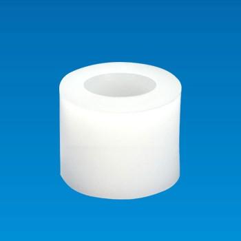 Round Spacer Support 圓體間隔柱 - 圓體間隔柱 Round Spacer Support 403QP