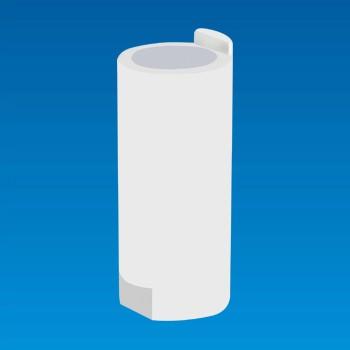 Soporte para sensor de luz - Soporte para sensor de luz MTU-16D