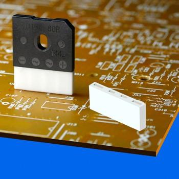 Transistor Housing 電晶體座 - Transistor Housing 電晶體座 TRN-9H