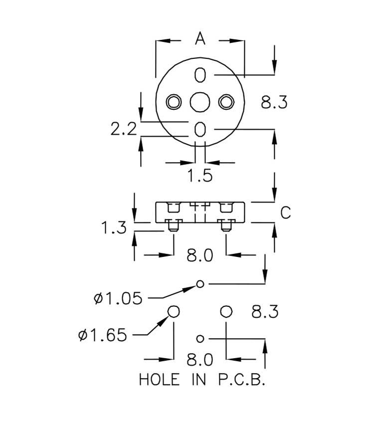 e-cap washer  cwq-13m