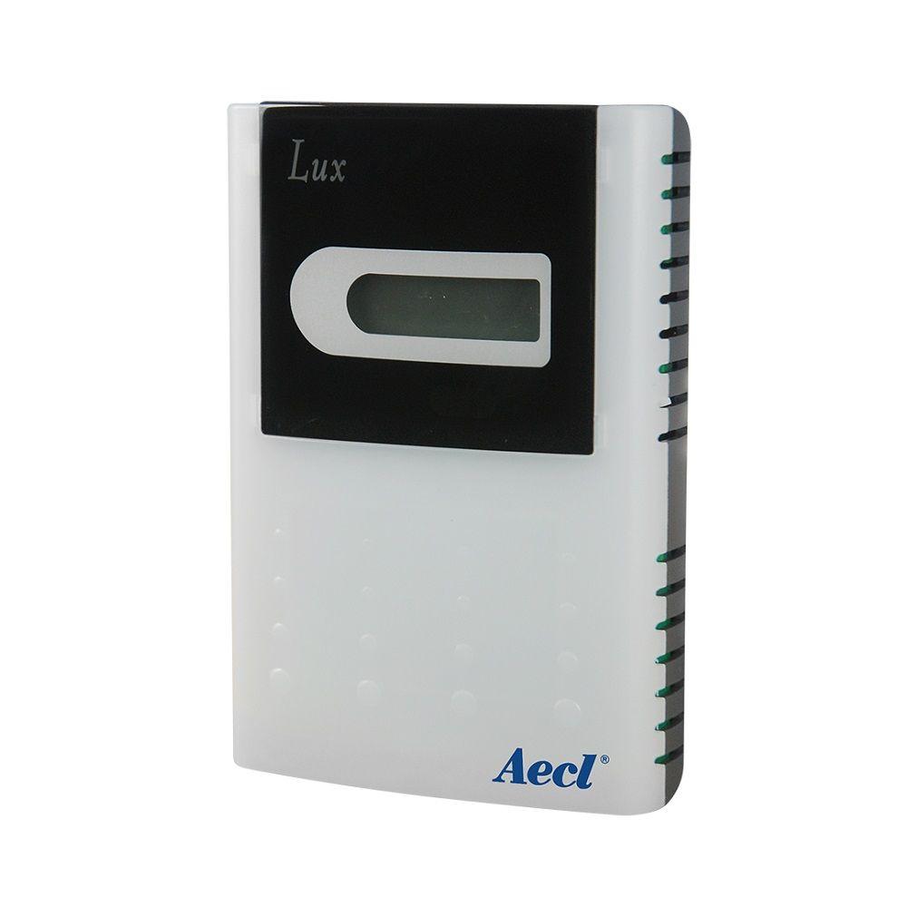 Lux Transmitter - illuminance sensor