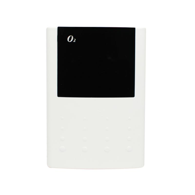 Oxygen (O2) Transmitter
