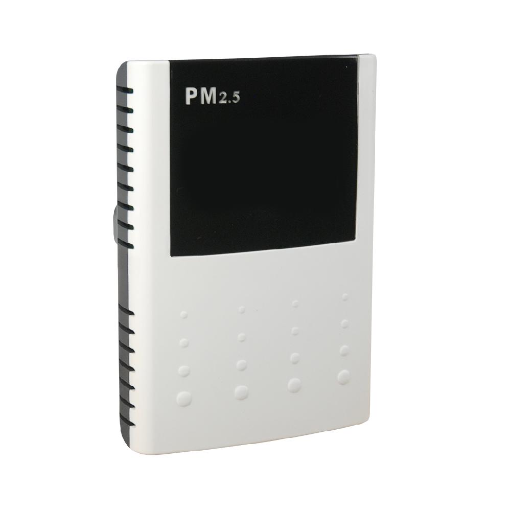 Transmisor de calidad del aire PM2.5 - sensor de partículas 2.5, sensor PM2.5