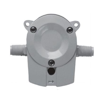 Micro Flow Rotor Sensor - 3-2000 Micro flow rotor sensor