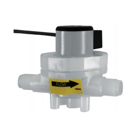 Mini Flow Rotor Sensor - 3-2507 Mini flow rotor sensor