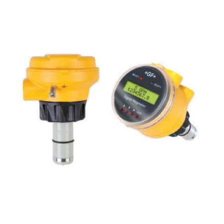 Magmeter Flow Sensor - 3-2551 Magmeter flow sensor