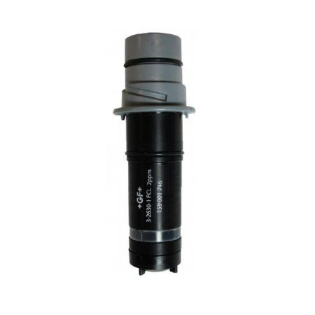 Amperometric Chlorine Electrode - Free Chlorine sensor