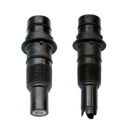 DryLoc® pH/ORP Electrodes - pH/ORP sensor