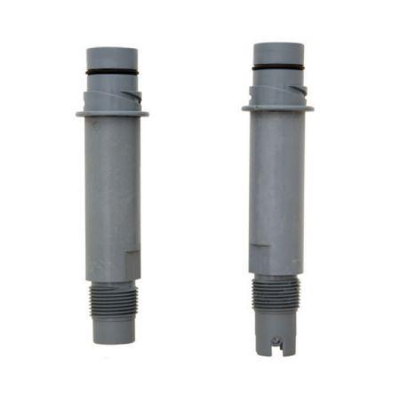 2774-2777 DryLoc® pH/ORP Electrodes - pH/ORP sensor