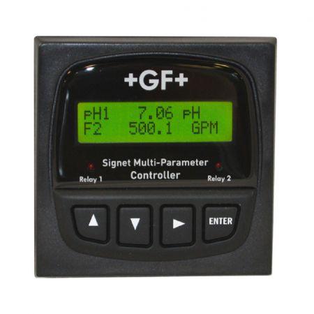 SmartPro® Multi Parameter Controller