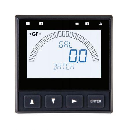 SmartPro® Batch Controller System