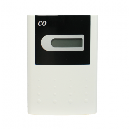 Karbon Monoksit (CO) Vericisi (LoRa Eşler Arası) - Karbon Monoksit Verici CO Sensörü