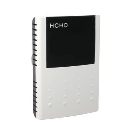 空氣品質傳訊器 (甲醛 HCHO)