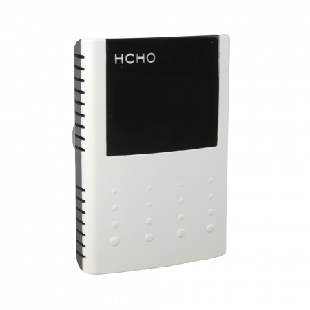 Air Quality Transmitter (HCHO)