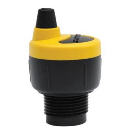 EchoPod® Multi-Function Ultrasonic Level Transmitter