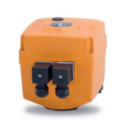 EA15-250 Electric Actuator