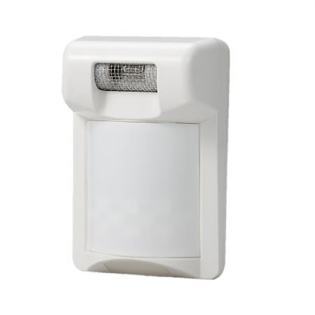 Flame Sensor - Flame sensor, Passsive sensor