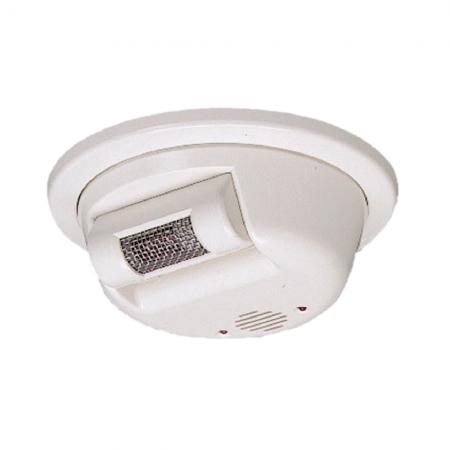 Flame Sensor - Flame sensor