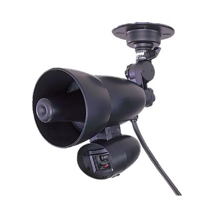 Flame Sensor - Flame sensor with speaker