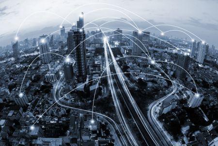 Tech-Aecl Private LoRa Network