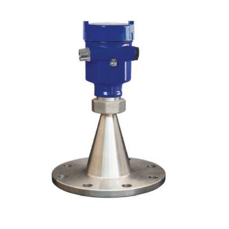 EchoPulse® LR25 Pulse Radar Liquid Level Transmitter - Liquid level sensor