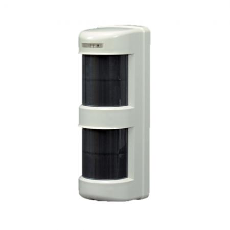 Outdoor PIR Sensor