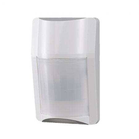 室內型被動式紅外線感知器 - PA-450E被動式紅外線感知器