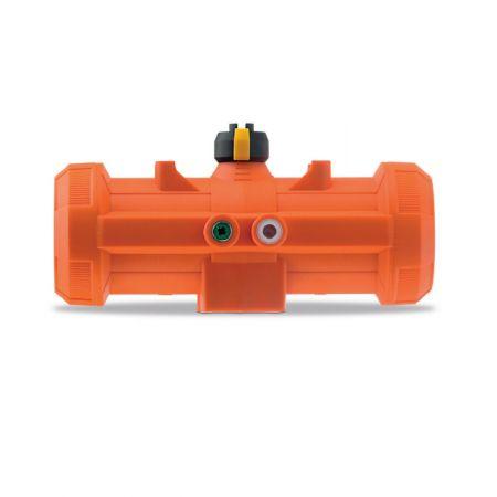 PA11-21 Pneumatic Actuator