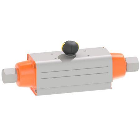 PA30-90 Pneumatic Actuator