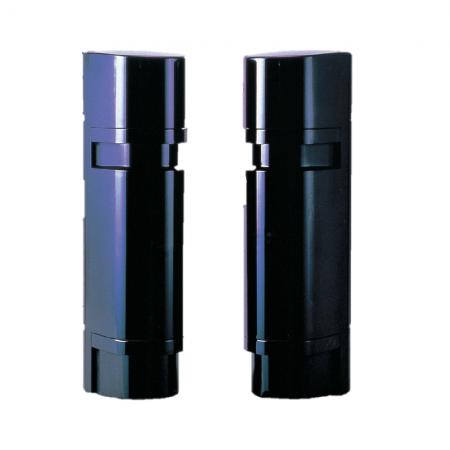 Quad Photoelectric Beam Sensor - Quad Photoelectric Beam Intrusion Detection