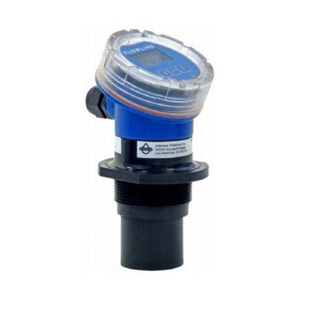 EchoPod® UG06 & UG12 Reflective Ultrasonic Liquid Level Transmitter - Liquid level sensor