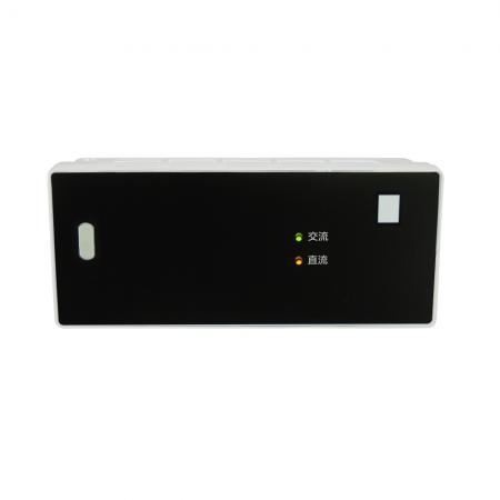 Power Supply - iMS Series Power Supply