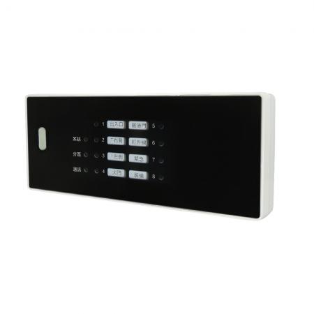 回路扩充器 - iMS系列回路扩充器