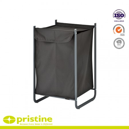 Modern Design Laundry Sorter - Laundry Hamper Sorter
