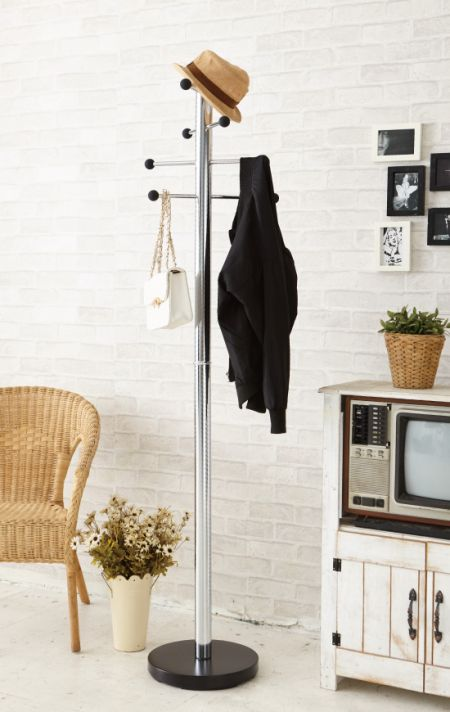 Clothes Stand Rack